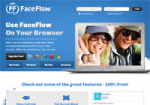 faceflow