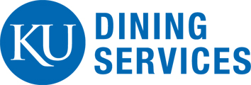 KU Dept. of Student Housing - Dining Services