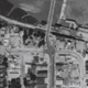 Historical Aerial Photographs of Douglas County