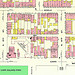 Digitizing Sanborn Fire Insurance Maps