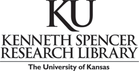 Kenneth Spencer Research Library